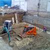 Zemní a výkopové práce Brno a okolí