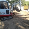 Zemní a výkopové práce Brno