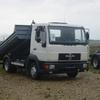 Zajišťujeme přistavení kontejneru a odvoz stavební stui, zeminy a jiného