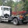 Provádíme dovoz sypkých materiálů jako je písek, drcené kamenivo, cihelný betonový recyklát a další