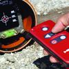 Půjčovna potrubních laserů - Potrubní laser HILTI PP 10