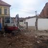 Demolice | vykopoveprace.eu